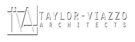 Taylor-Viazzo Architects